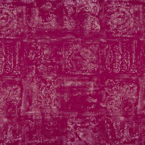 Camengo - Amour - 35580619 Rose