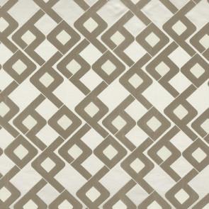 Camengo - Eloquence - 35680164 Blanc