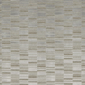 Camengo - Folio - 35700190 Gris