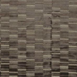 Camengo - Folio - 35700292 Anthracite