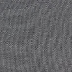 Camengo - Almora Plain - 36640628 Charbon