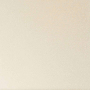 Camengo - Galerie D'Art - 6330421 Cream