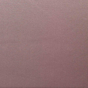 Camengo - Galerie D'Art - 6330538 Lavender