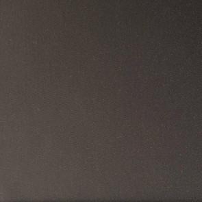Camengo - Galerie D'Art - 6330898 Midnight