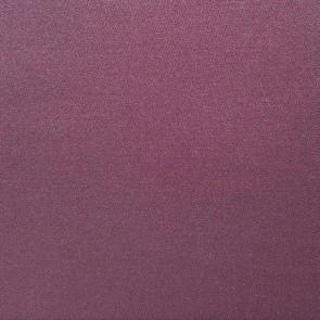 Camengo - Galerie D'Art - 6331211 Aubergine