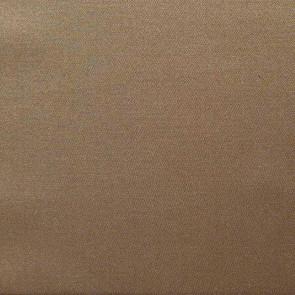Camengo - Galerie D'Art - 6331581 Marmotte