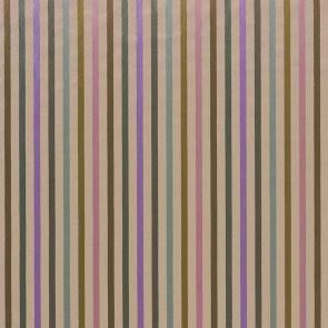 Camengo - Mayaro - 6590398 Meadow Lilac/Feather