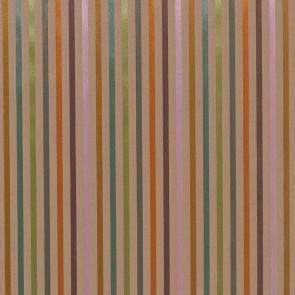 Camengo - Mayaro - 6590538 Tropical Green/Tan