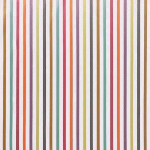 Camengo - Mayaro - 6590643 Rainbow Fancy/White