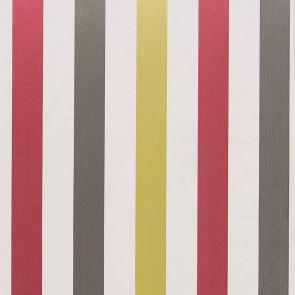 Camengo - Nariva - 6600221 Rainbow Fancy/White
