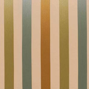 Camengo - Nariva - 6600395 Tropical Green/Feather
