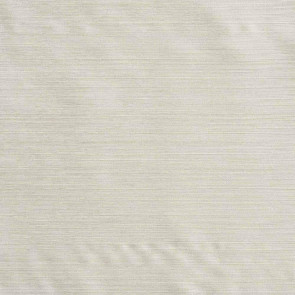 Camengo - Eclat - 8330121 White