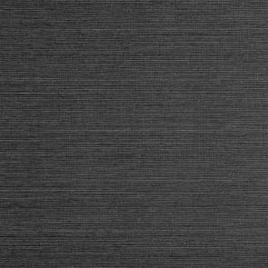 Camengo - Eclat - 8330498 Anthracite