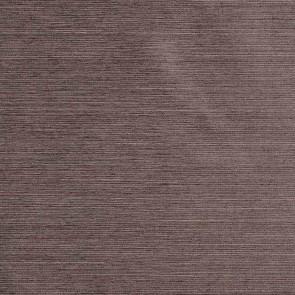 Camengo - Eclat - 8330753 Taupe