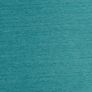 Camengo - Eclat - 8331169 Bahamas