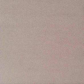 Camengo - 1er Acte - 8340331 Gris