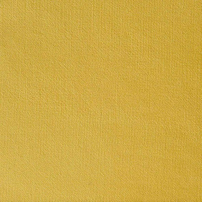 Camengo - 1er Acte - 8340644 Poussin