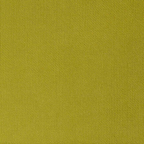 Camengo - 1er Acte - 8340928 Pistache