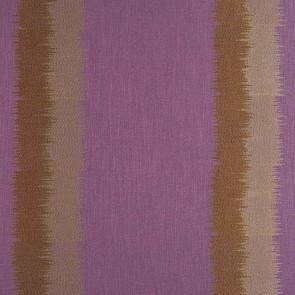 Camengo - Au Sommet De l'Atlas - 8380495 Violet