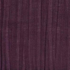 Camengo - Figure De Style - 8580372 Prune