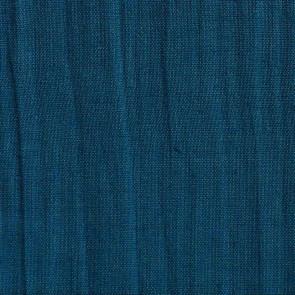 Camengo - Figure De Style - 8580543 Bleu Ocean