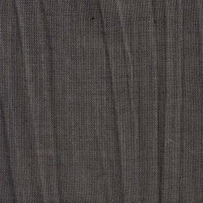 Camengo - Figure De Style - 8580657 Etain