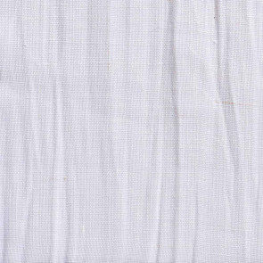 Camengo - Figure De Style - 8580734 Blanc Optique