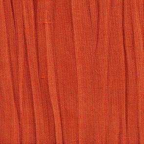 Camengo - Figure De Style - 8580915 Potiron