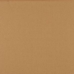Camengo - Val D'Aoste - 8910225 Beige