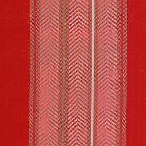 Camengo - Champex - 8950266 Rouge