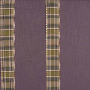 Camengo - Ferret - 8960482 Violet