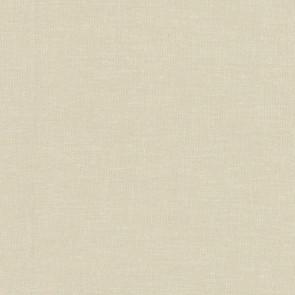 Camengo - Esprit 2 - A31470147 Pearl