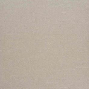 Camengo - Dulce Uni Soie - 72220309 Beige Fonce