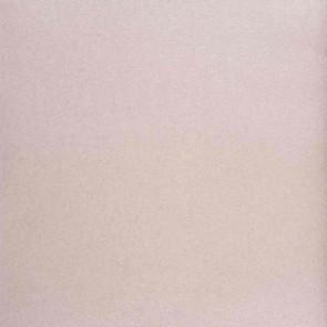 Camengo - Dulce Uni Soie - 72220412 Nude Rose