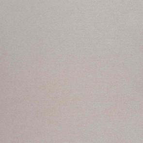 Camengo - Dulce Uni Soie - 72220515 Taupe