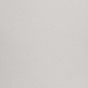 Camengo - Dulce Uni Soie - 72220618 Gris Clair