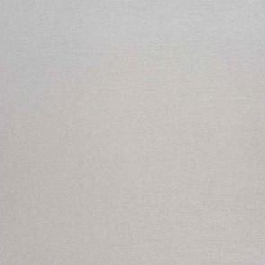 Camengo - Dulce Uni Soie - 72220721 Gris Moyen
