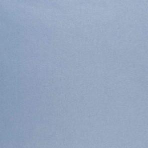 Camengo - Dulce Uni Soie - 72221030 Bleu Gris