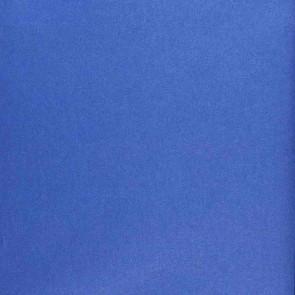 Camengo - Dulce Uni Soie - 72221133 Bleu Roi