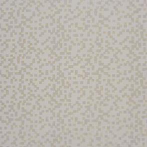Camengo - Evanescent Pixel - 72290128 Blanc
