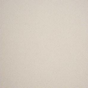 Camengo - Castellane - 72620117 Beige