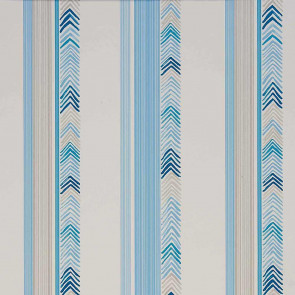 Camengo - Entracte - 9840370 Bleu Gris