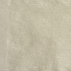 Casamance - Shiva - 2020400 Gris PerleSoie
