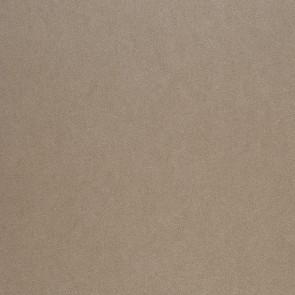 Casamance - Massai - Factory Uni Taupe Iriodine 331497