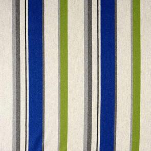 Casamance - Accord - 33310427 Klein / Vert