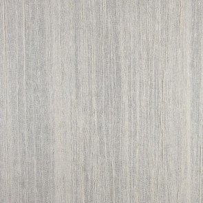Casamance - Parallele - Froisse Blanc Flax 70020912