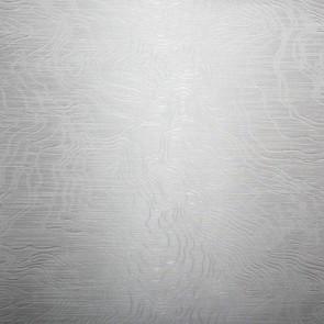 Casamance - Caldeira - Merani Blanc 70060149