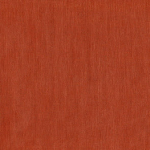 Casamance - Rive Droite - Ambroise Orange 70110966