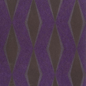 Casamance - Abstract - Gônia Violet 72160532