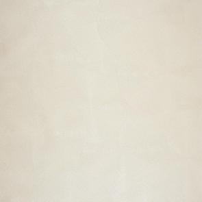 Casamance - Cristal - Sirius Uni Circle Celeste Blanc 72190163